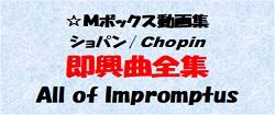 chopin Imporoptus